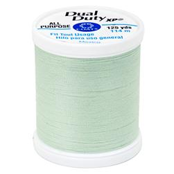 Coats & Clark Dual Duty XP 125yd Green