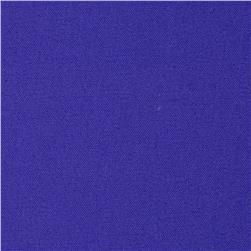 Essentials Brights Solid Royal Purple