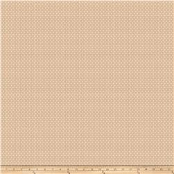 Jaclyn Smith 03720 Chenille Cashmere