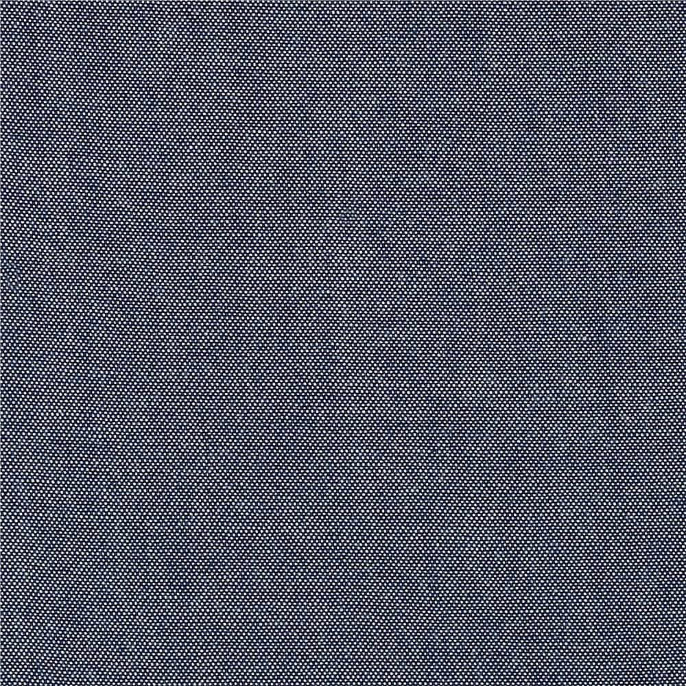 Kaufman Interweave Chambray Slate