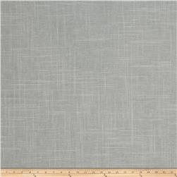 Jaclyn Smith 02636 Linen Wedgwood