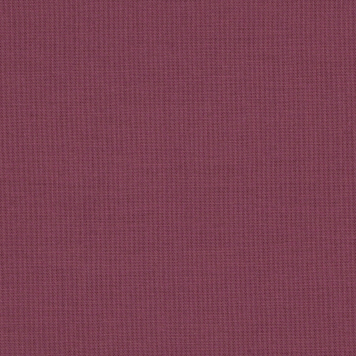 Kona Cotton Plum Fabric
