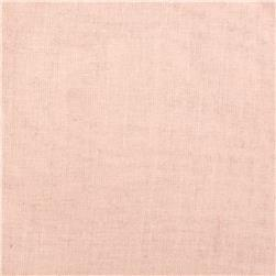 Cotton Voile Parchment