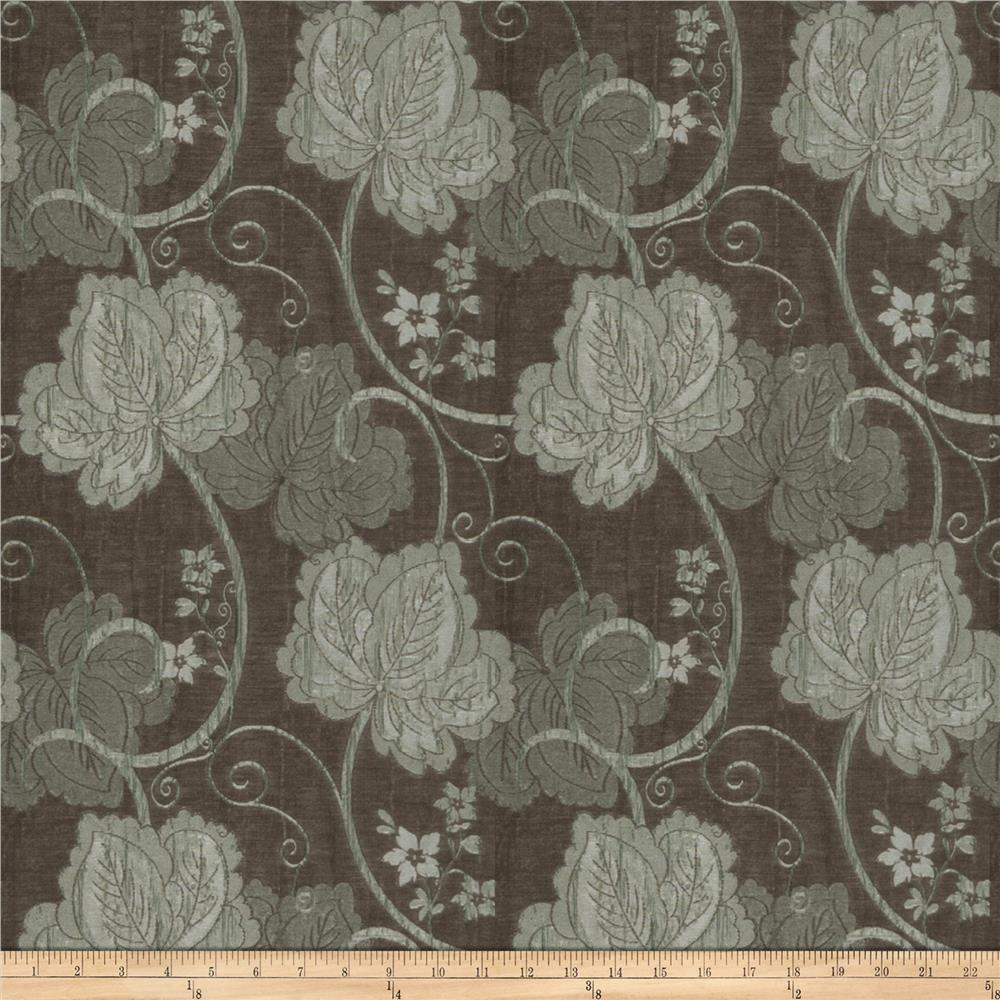 Trend 2808 Faux Silk Teal