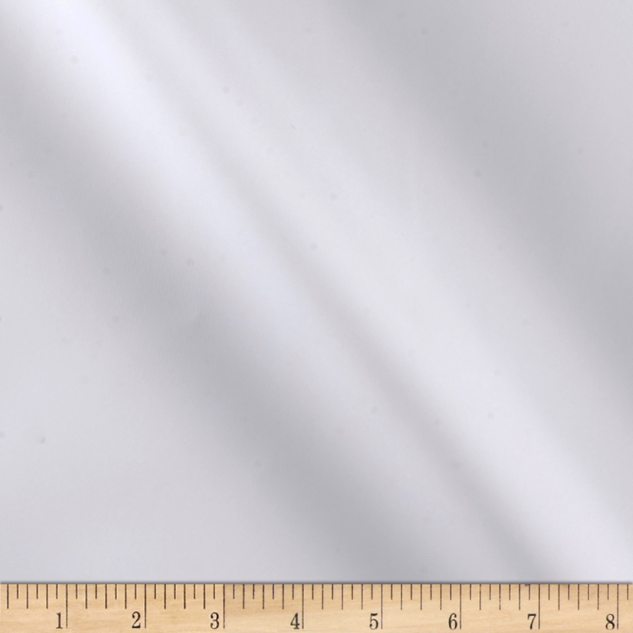 Richloom Fortress Marine Vinyl Lakelure White Fabric By The Yard by Richloom in USA
