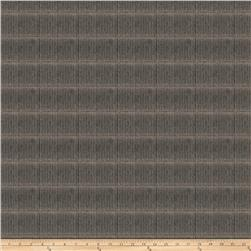 Fabricut Suffield Chenille Pewter
