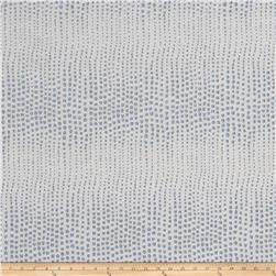 Trend 03793 Jacquard Cloud