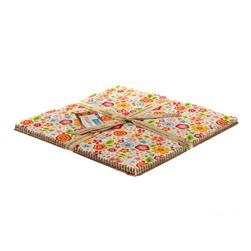 Riley Blake My Sunshine 10'' Layer Cake Multi