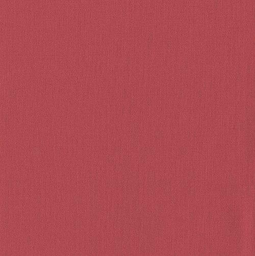 Moda Bella Broadcloth (#9900-62) Coral Rose