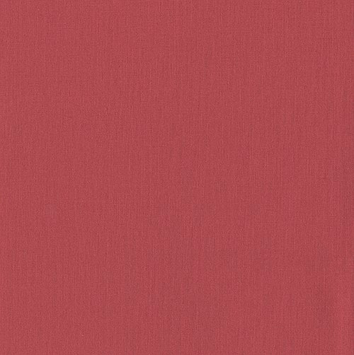 Moda Bella Broadcloth (#9900-62) Coral Rose Fabric