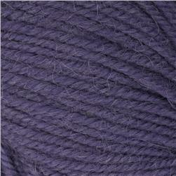 Berroco Ultra Alpaca Yarn 62112 Concord Grape