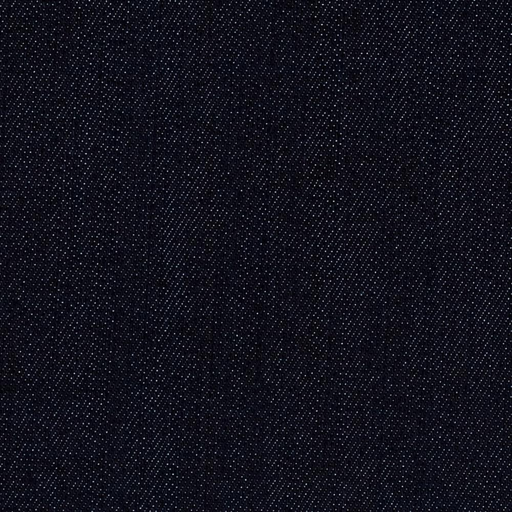Stretch Denim Dark Wash Nightfall