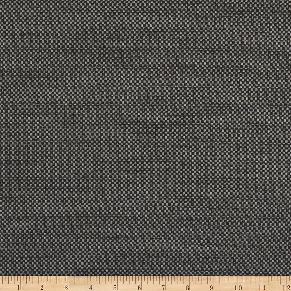 Robert allen crypton upholstery primotex ink fabric