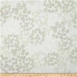 Valori Wells Quill Floral Burst Smoke Cream