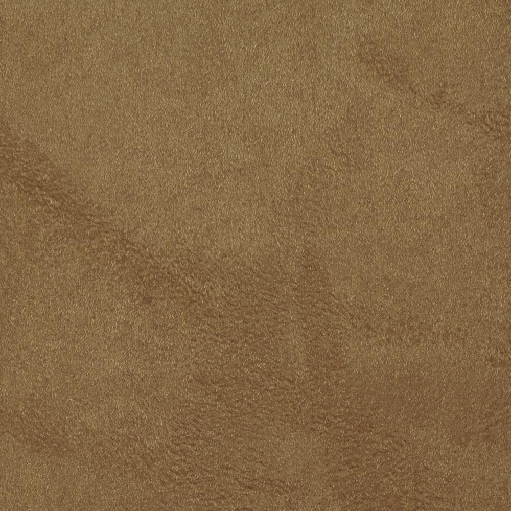 Acetex carolin suede latte discount designer fabric for Suede fabric