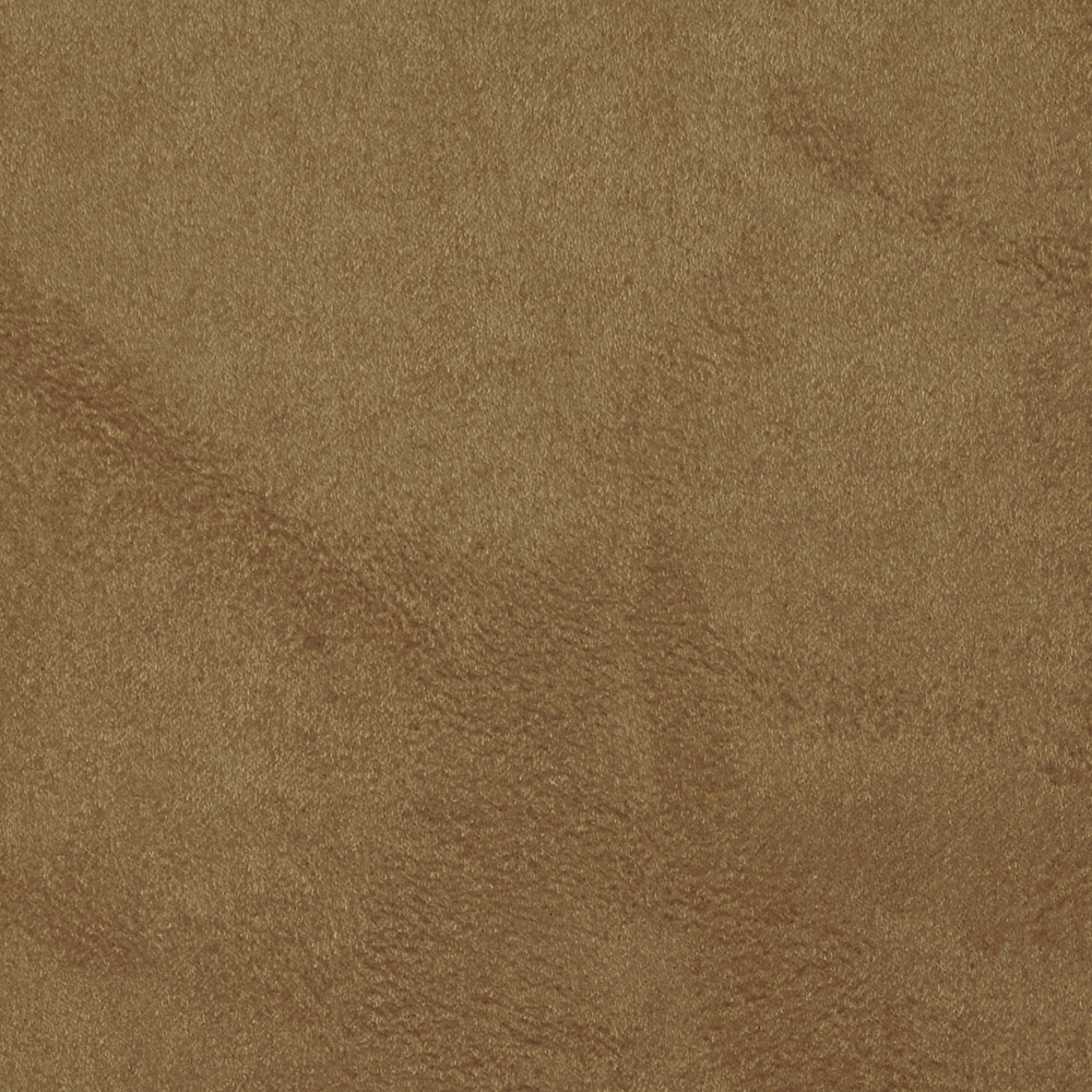 Image of Harper Home Carolin Suede Latte Fabric