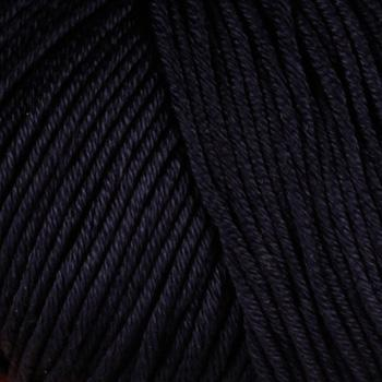 Filatura Di Crosa Millefili Fine Yarn (50) Midnight Blue