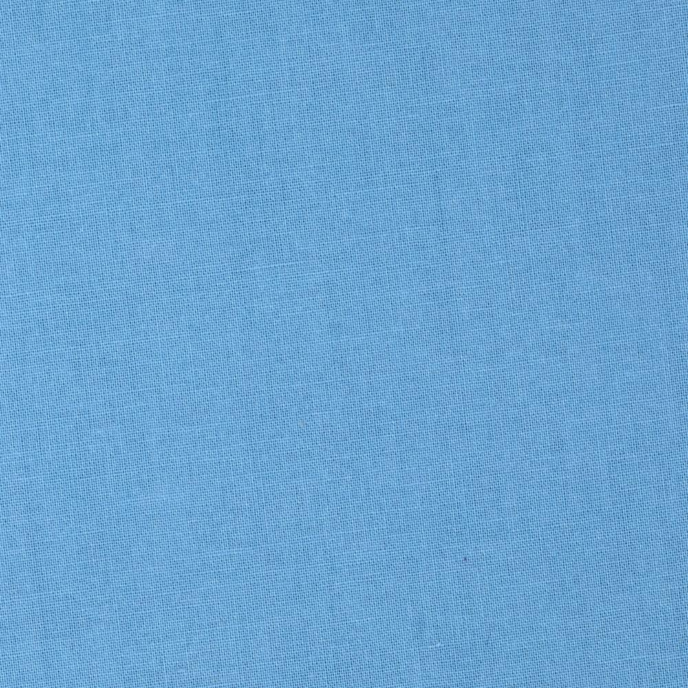Quilted Fabric Blue Quilt Block Sol...
