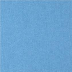 Quilt Block Solids Powder Blue