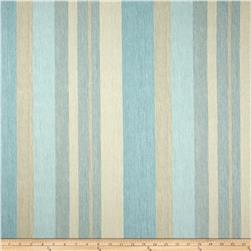 Braemore Remembrance Stripe Aquamarine