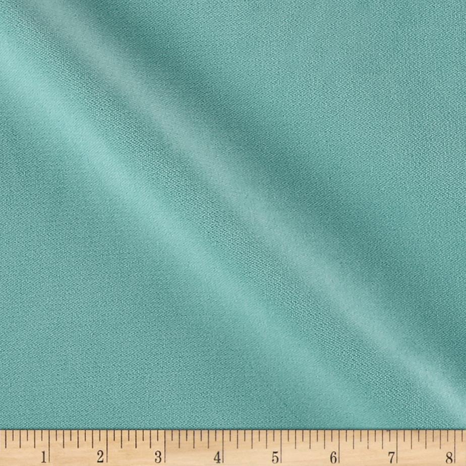 Crypton Home Birch Velvet Panama