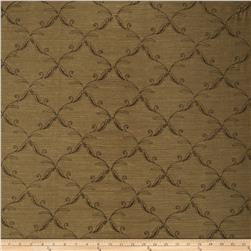 Trend 2666 Faux Silk Walnut