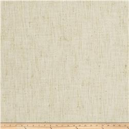 Fabricut Applaud Faux Silk Almond