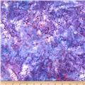 Artisan Batiks Pop Op Sticks Violet