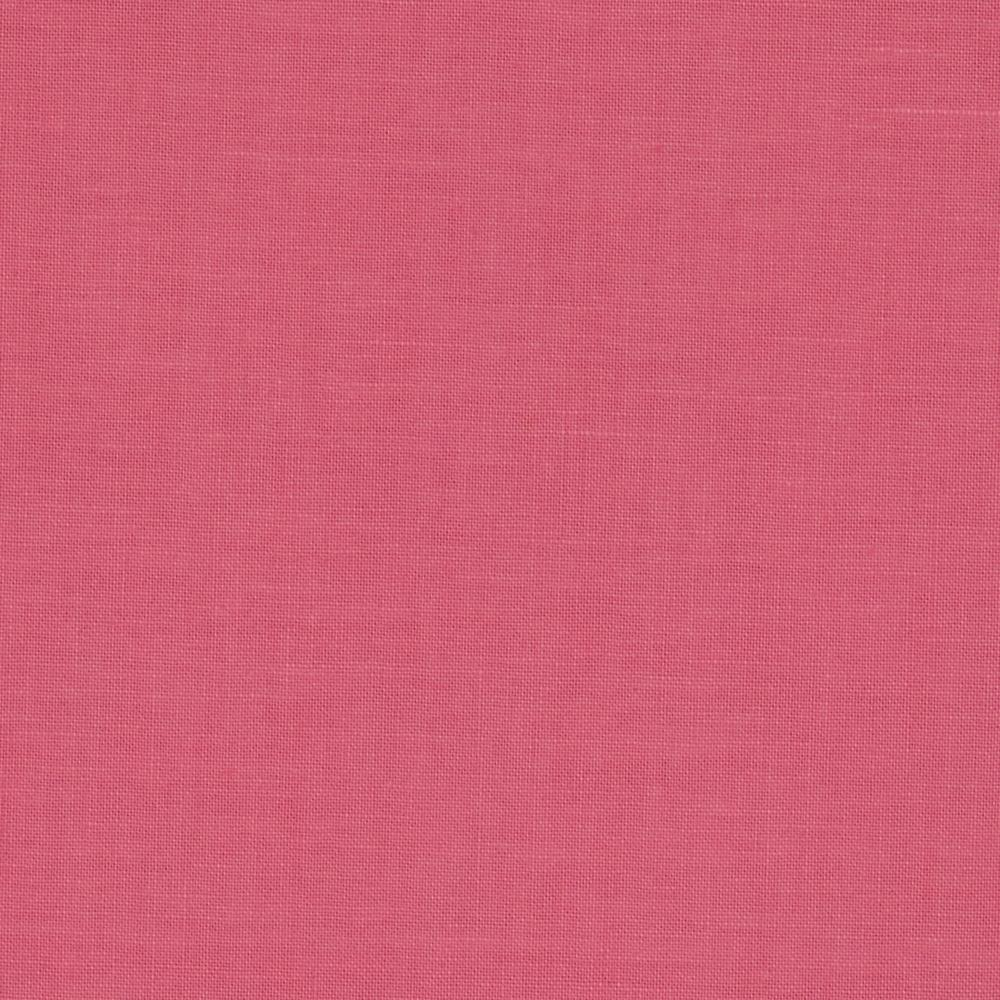 Michael Miller Cotton Couture Broadcloth Bubblegum Pink