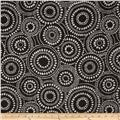 Waverly Mod Pods Jacquard Fossil