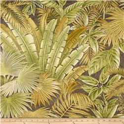Tommy Bahama Home Bahamian Breeze Cotton Fossil