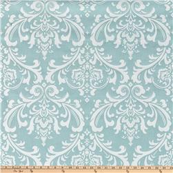 Premier Prints Traditions Robin/White