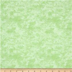 Belle Uccello Texture Green