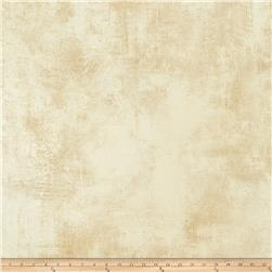 Fabricut 50014w Precious Wallpaper Buff 01 (Double Roll)