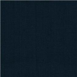 Shot-Cee Solids Medium Blue