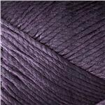 Patons Metallic Yarn (95215) Metallic Purple