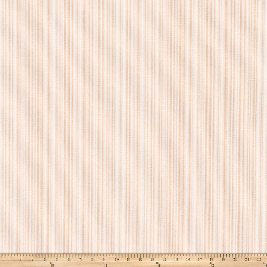 Trend 1270 Faux Silk Ivory