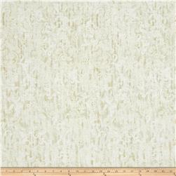 Timeless Treasures Veranda Filigree Cream