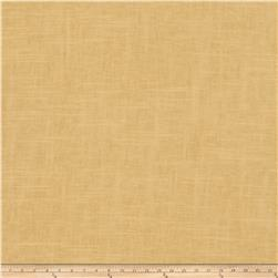 Fabricut Haney Linen Viscose Custard