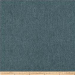 Fabricut Bellwether Faux Wool Teal