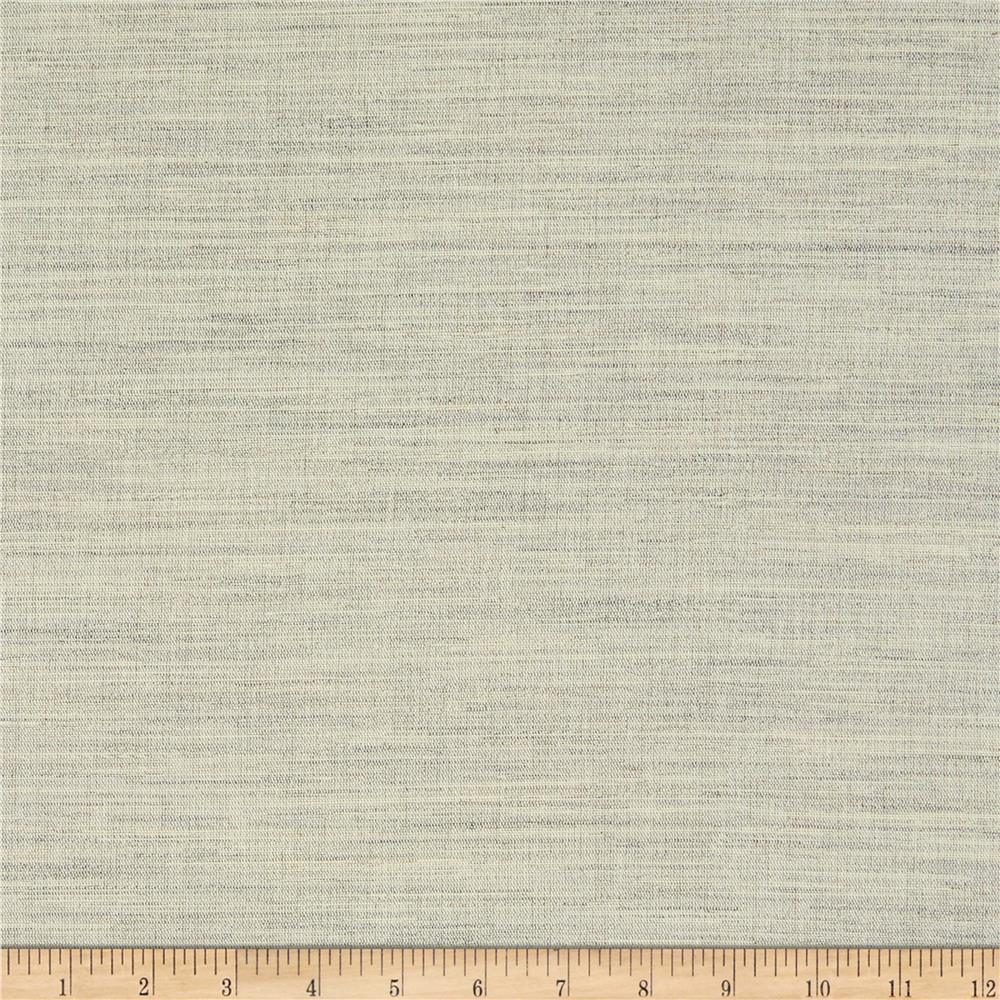 23'' Stitch'n Sew Woven Sew-in Interfacing - Hair Canvas Natural - By the Yard