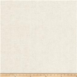 Jaclyn Smith 02133 Linen Cotton Shimmer Stone