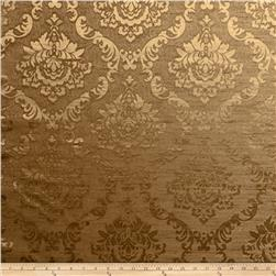Trend 2034 Faux Silk Bronze