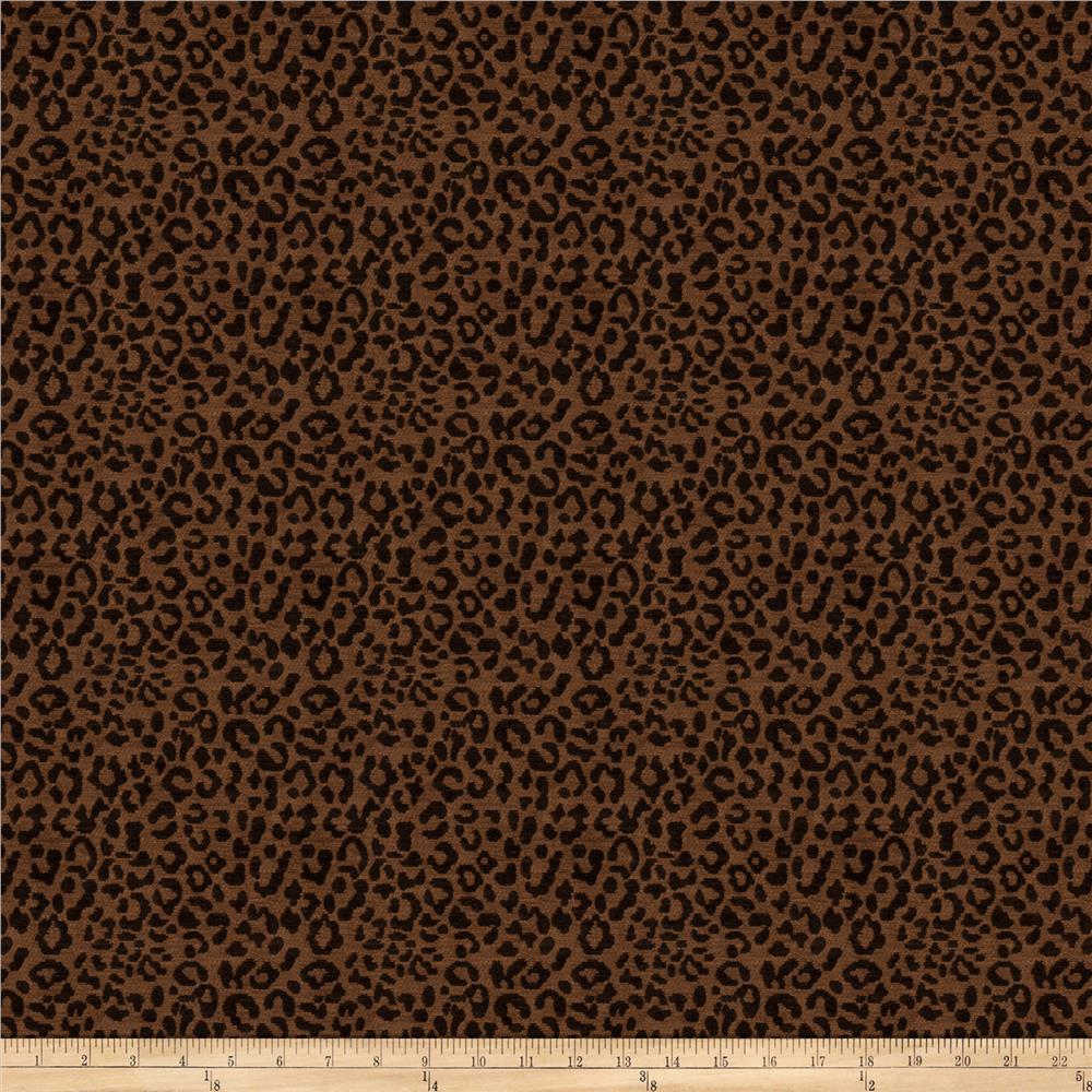 Trend 03259 Chenille Nut