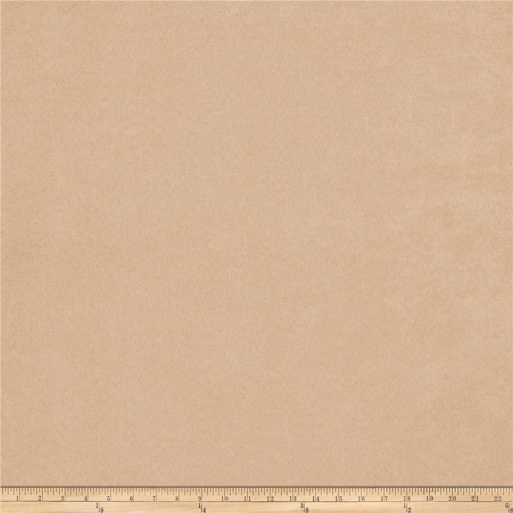 Trend 03270 Fawn