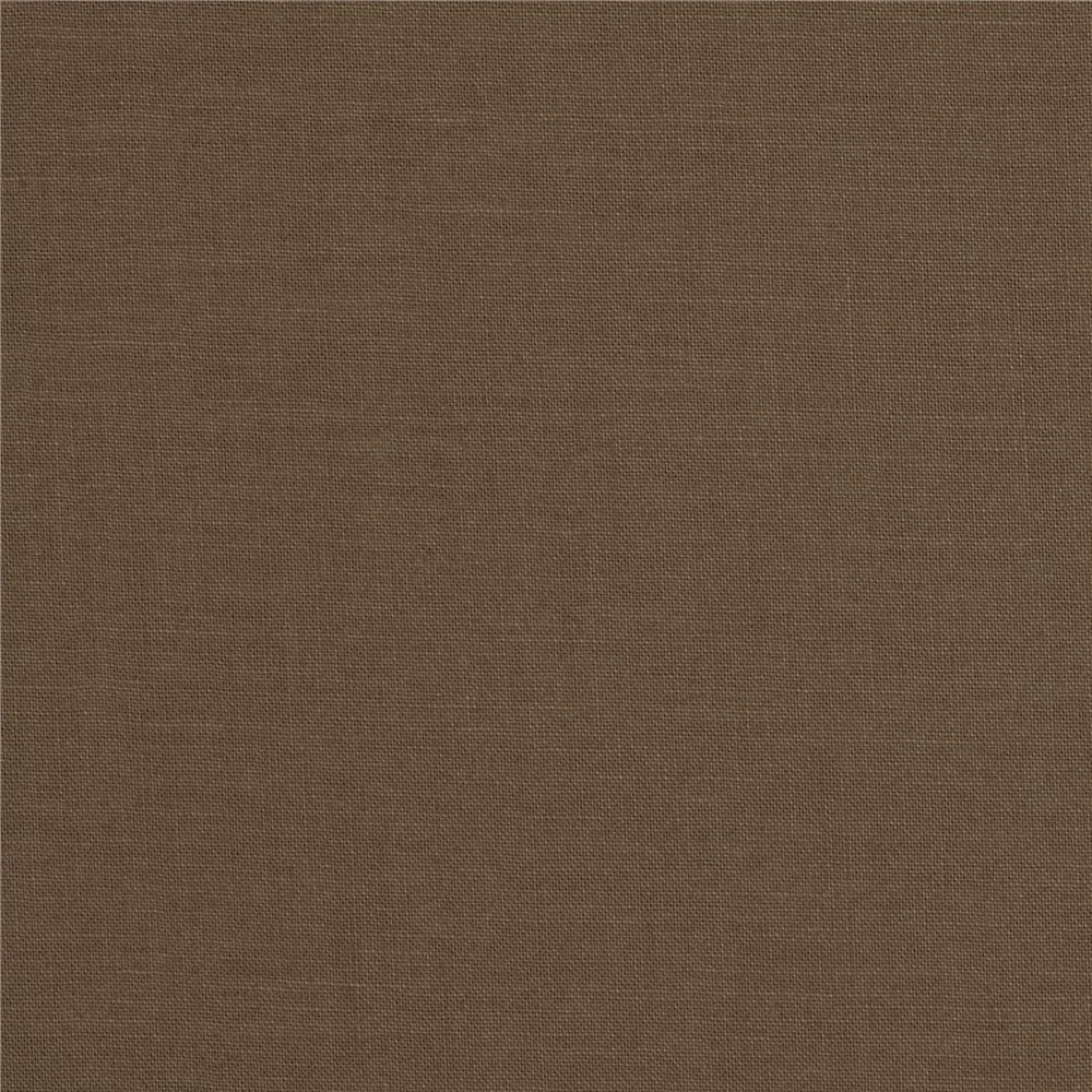 Michael Miller Cotton Couture Broadcloth Taupe