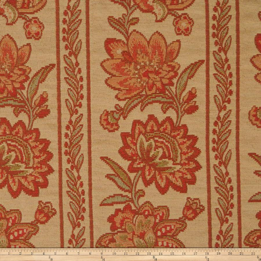 Trend 1518 Candyapple