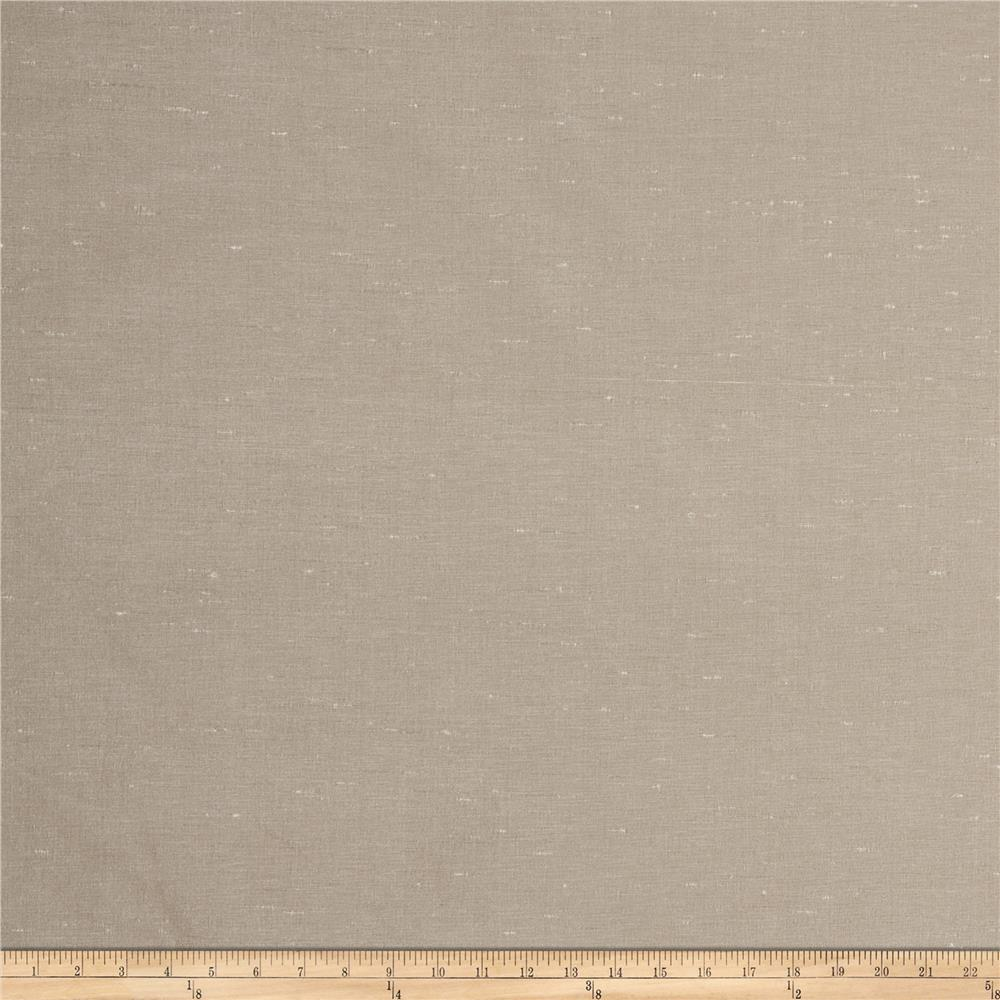 Trend 1712 Faux Silk Taupe