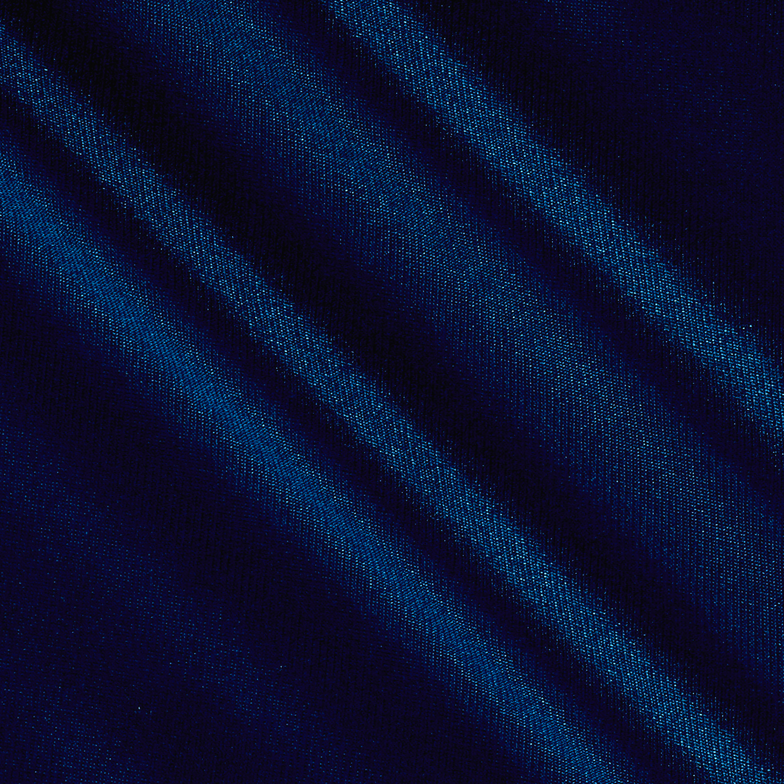 Image of Alpine 108'' 40 Denier Tricot Navy Fabric