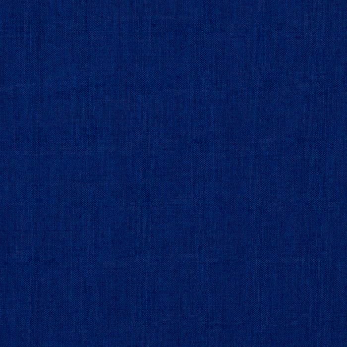Kaufman Cambridge Cotton Lawn Blueberry